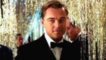 El Gran Gatsby tendrá un remake