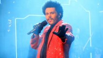 The Weeknd tendrá un documental