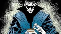 The Sandman tendrá una serie