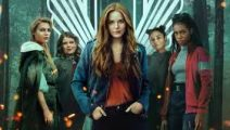 Destino: La Saga Winx confirma segunda temporada