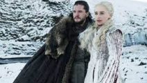 HBO anuncia tres spin-offs de Game of Thrones