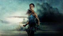 Tomb Raider 2 ya tiene directora