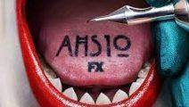 American Horror Story revela detalles de su temporada 10