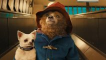 Paddington confirma parte 3