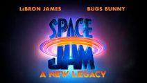 Llegan las primeras imágenes de Space Jam: A New Legacy