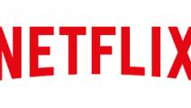 Netflix anuncia 42 días en la oscuridad