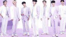 BTS estrena Film out