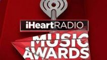 Estos son los nominados a los iHeartRadio Music Awards 2021