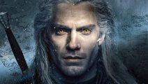 The Witcher anuncia su segunda temporada