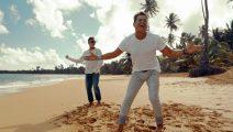 Carlos Vives y Ricky Martin estrenan Canción bonita