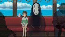 El viaje de Chihiro llega al teatro
