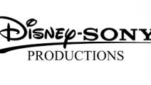 Disney firma acuerdo con Sony Pictures