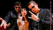 Pedro Capó, Nicki Nicole y De La Ghetto juntos en Tu Fanático