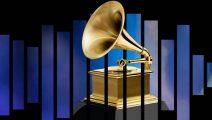 Los Grammy 2022 ya tienen fecha de realización