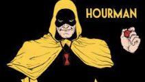 Hourman tendrá una película