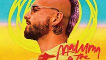 Maluma lanza Rumba (Puro Oro Anthem)