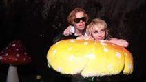 Miley Cyrus y The Kid Laroi se unen en el remix de Without you
