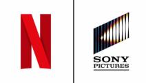 Netflix será el streaming de las nuevas películas de Sony