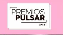 Estos son los nominados a los premios Pulsar