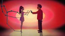The Weeknd y Ariana Grande se unen en el remix de Save your tears