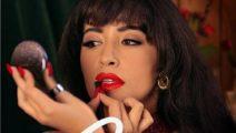 La serie de Selena Quintanilla anuncia fecha de estreno de su segunda temporada