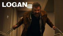Wolverine podría tener una serie