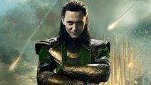 Loki adelanta su estreno