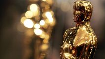 Los Oscar fijan su próxima fecha