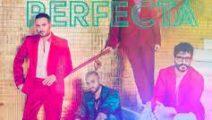 Reik y Maluma lanzan Perfecta
