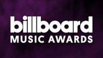 Estos artistas actuarán en los Billboard 2021