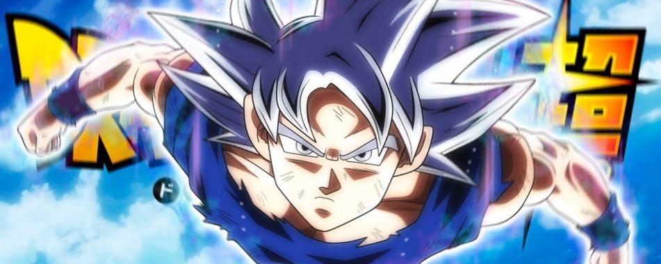 Dragon Ball Super tendrá una nueva película