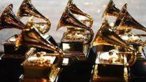 Los Grammy cambian sus reglas