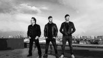 Martin Garrix, Bono y The Edge se unen en We Are The People