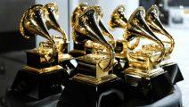 Esta es la fecha de los Latin Grammy 2021