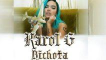 Karol G anuncia Bichota Tour 2021