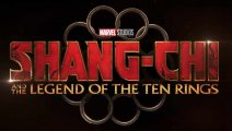Shang-Chi y la Leyenda de los Diez Anillos estrena tráiler final