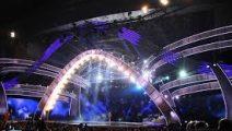 El Festival de Viña 2022 tendrá cambios