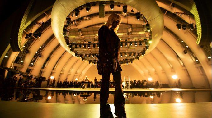 Billie Eilish anuncia Happier Than Ever: una carta de amor a Los Ángeles