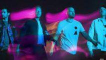 Coldplay comparte Coloratura