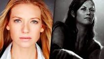 Anna Torv se une a The Last of Us