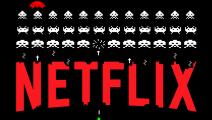 Netflix tendrá videojuegos