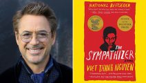 Anuncian The Sympathizer