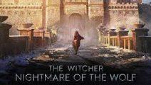 The Witcher: La pesadilla del Lobo lanza tráiler