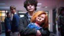 Mira el tráiler de la serie de Chucky