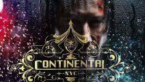 Anuncian The Continental