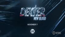 Dexter anuncia título y fecha de estreno