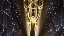 Estos son los nominados a los Emmy