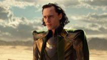 Loki tendrá una segunda temporada