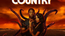 HBO cancela Lovecraft Country
