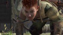 Netflix presenta tráiler de Monster Hunter